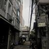 1.9 tỷ 1 trệt 2 lầu 3 phòng ngủ Hẻm xe hơi quận Phú Nhuận